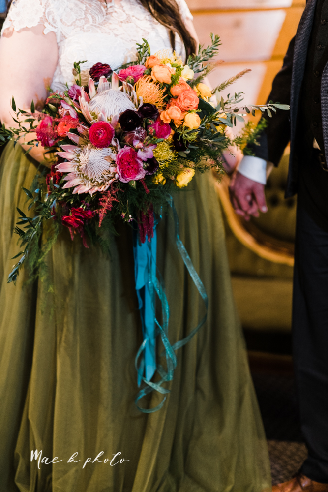 kaitlin and brad's offbeat winter harry potter the hobbit lord of the rings themed wedding at mapleside lodge in brunswick ohio photographed by youngstown wedding photographer mae b photo-57.jpg
