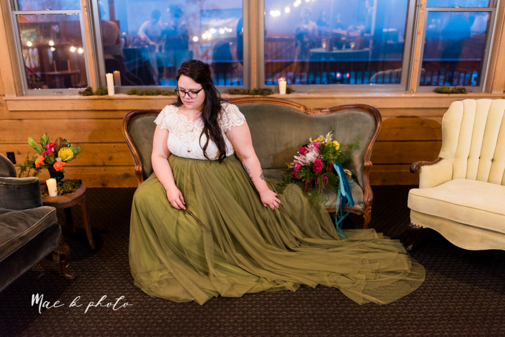 kaitlin and brad's offbeat winter harry potter the hobbit lord of the rings themed wedding at mapleside lodge in brunswick ohio photographed by youngstown wedding photographer mae b photo-69.jpg