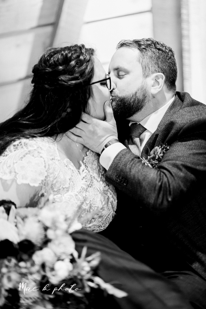 kaitlin and brad's offbeat winter harry potter the hobbit lord of the rings themed wedding at mapleside lodge in brunswick ohio photographed by youngstown wedding photographer mae b photo-53.jpg