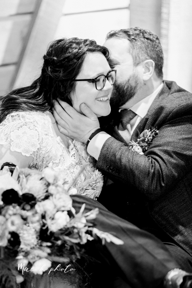 kaitlin and brad's offbeat winter harry potter the hobbit lord of the rings themed wedding at mapleside lodge in brunswick ohio photographed by youngstown wedding photographer mae b photo-52.jpg