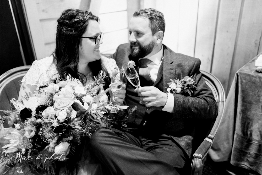 kaitlin and brad's offbeat winter harry potter the hobbit lord of the rings themed wedding at mapleside lodge in brunswick ohio photographed by youngstown wedding photographer mae b photo-49.jpg
