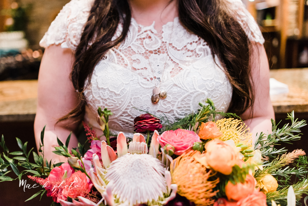 kaitlin and brad's offbeat winter harry potter the hobbit lord of the rings themed wedding at mapleside lodge in brunswick ohio photographed by youngstown wedding photographer mae b photo-100.jpg