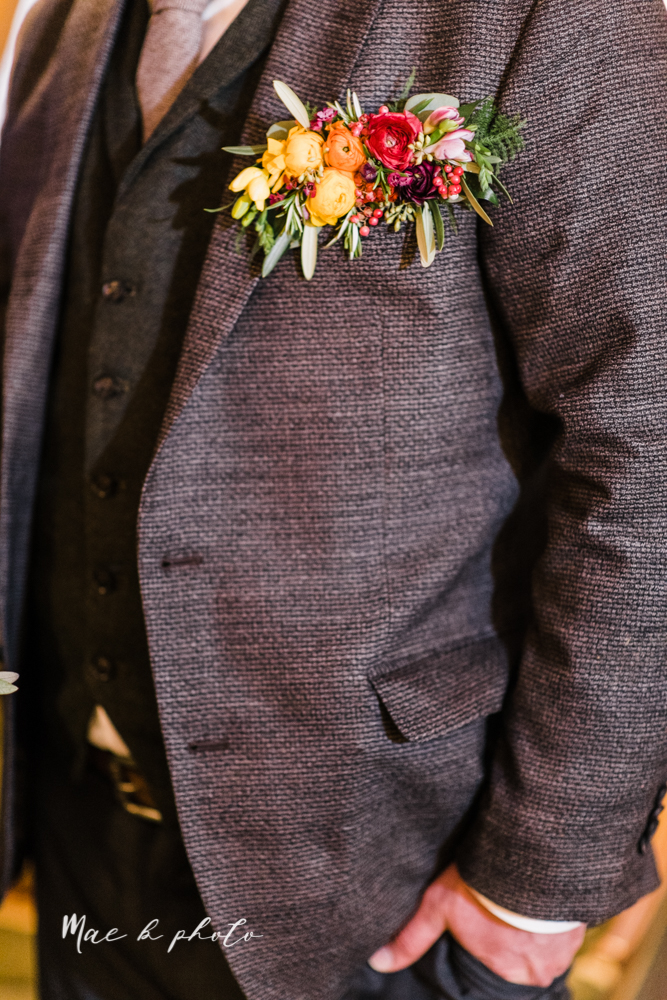 kaitlin and brad's offbeat winter harry potter the hobbit lord of the rings themed wedding at mapleside lodge in brunswick ohio photographed by youngstown wedding photographer mae b photo-60.jpg