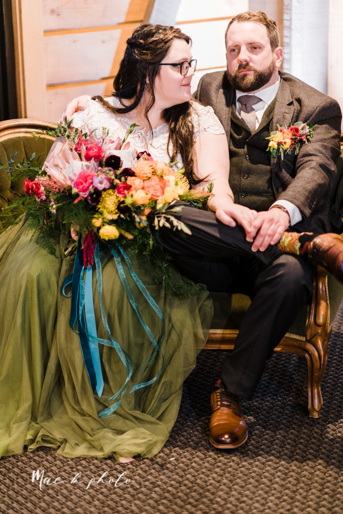 kaitlin and brad's offbeat winter harry potter the hobbit lord of the rings themed wedding at mapleside lodge in brunswick ohio photographed by youngstown wedding photographer mae b photo-56.jpg