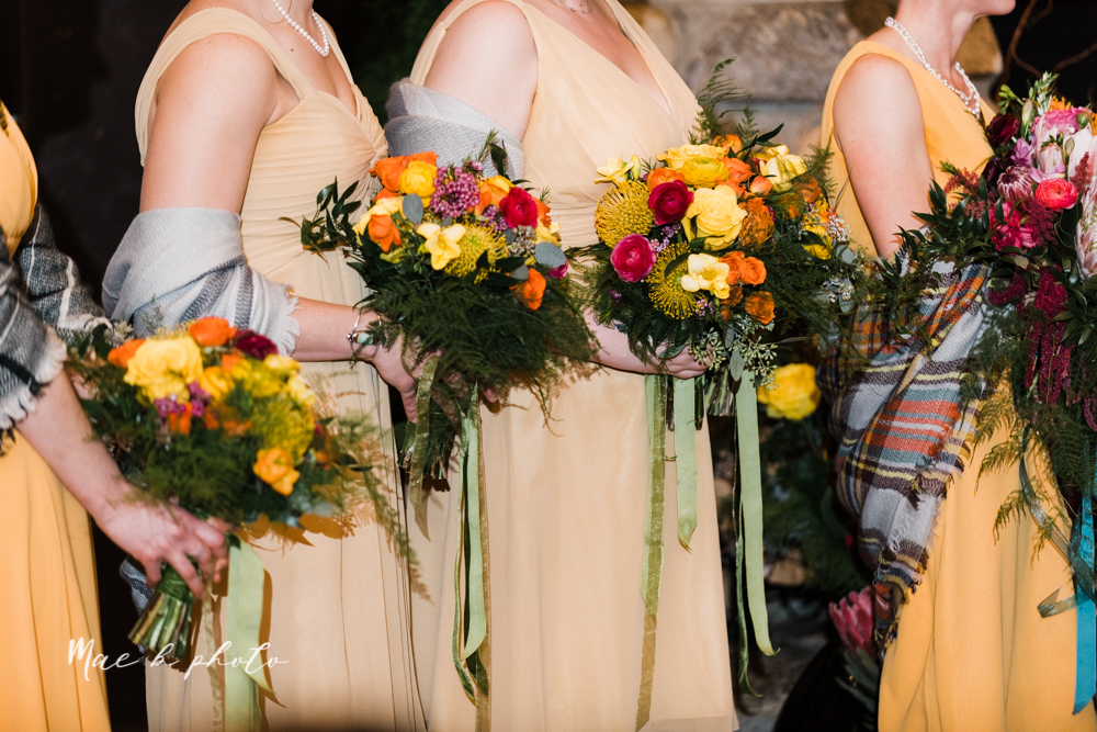 kaitlin and brad's offbeat winter harry potter the hobbit lord of the rings themed wedding at mapleside lodge in brunswick ohio photographed by youngstown wedding photographer mae b photo-87.jpg