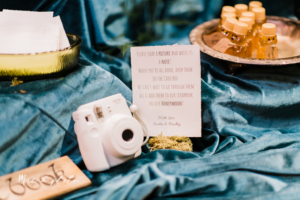 kaitlin and brad's offbeat winter harry potter the hobbit lord of the rings themed wedding at mapleside lodge in brunswick ohio photographed by youngstown wedding photographer mae b photo-139.jpg