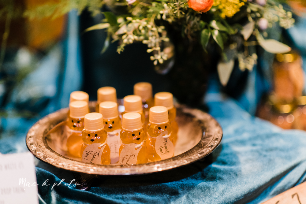 kaitlin and brad's offbeat winter harry potter the hobbit lord of the rings themed wedding at mapleside lodge in brunswick ohio photographed by youngstown wedding photographer mae b photo-141.jpg