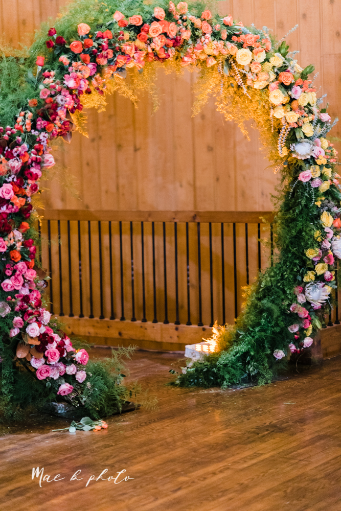 kaitlin and brad's offbeat winter harry potter the hobbit lord of the rings themed wedding at mapleside lodge in brunswick ohio photographed by youngstown wedding photographer mae b photo-128.jpg