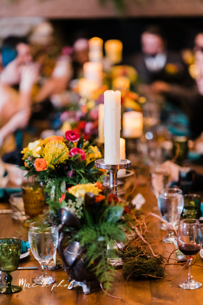 kaitlin and brad's offbeat winter harry potter the hobbit lord of the rings themed wedding at mapleside lodge in brunswick ohio photographed by youngstown wedding photographer mae b photo-131.jpg