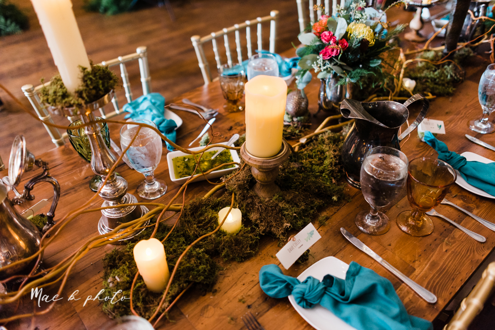 kaitlin and brad's offbeat winter harry potter the hobbit lord of the rings themed wedding at mapleside lodge in brunswick ohio photographed by youngstown wedding photographer mae b photo-116.jpg