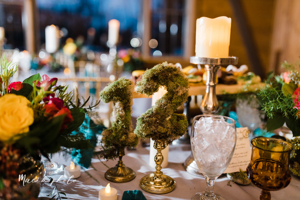 kaitlin and brad's offbeat winter harry potter the hobbit lord of the rings themed wedding at mapleside lodge in brunswick ohio photographed by youngstown wedding photographer mae b photo-227.jpg