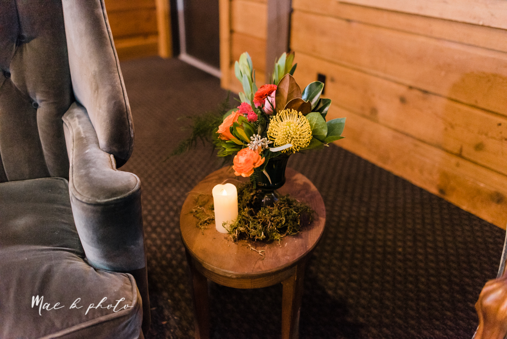 kaitlin and brad's offbeat winter harry potter the hobbit lord of the rings themed wedding at mapleside lodge in brunswick ohio photographed by youngstown wedding photographer mae b photo-65.jpg