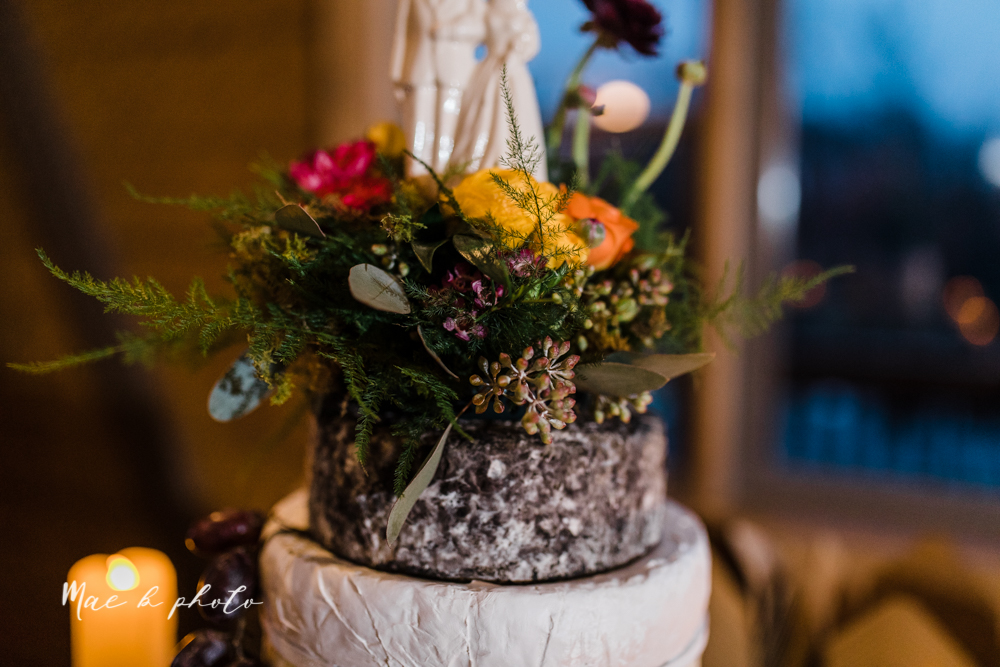 kaitlin and brad's offbeat winter harry potter the hobbit lord of the rings themed wedding at mapleside lodge in brunswick ohio photographed by youngstown wedding photographer mae b photo-226.jpg