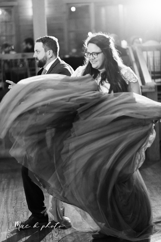 kaitlin and brad's offbeat winter harry potter the hobbit lord of the rings themed wedding at mapleside lodge in brunswick ohio photographed by youngstown wedding photographer mae b photo-147.jpg