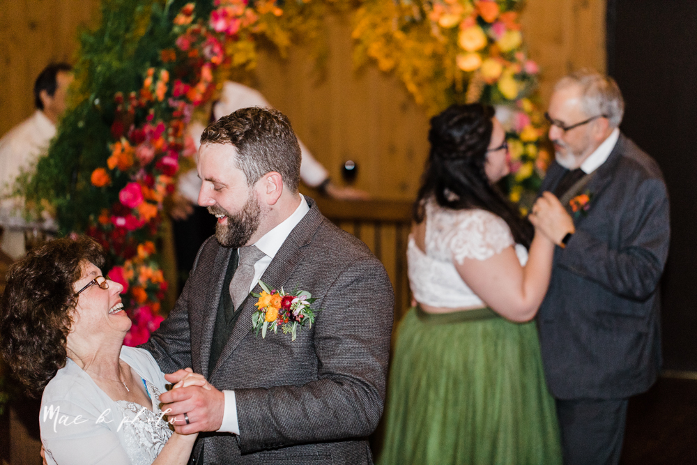 kaitlin and brad's offbeat winter harry potter the hobbit lord of the rings themed wedding at mapleside lodge in brunswick ohio photographed by youngstown wedding photographer mae b photo-241.jpg