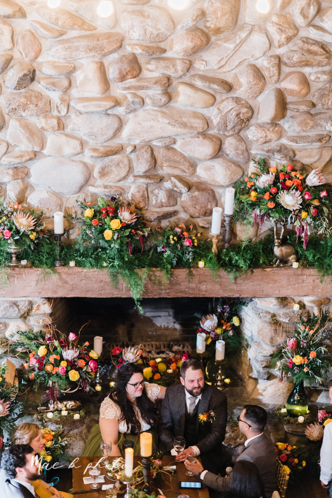 kaitlin and brad's offbeat winter harry potter the hobbit lord of the rings themed wedding at mapleside lodge in brunswick ohio photographed by youngstown wedding photographer mae b photo-143.jpg