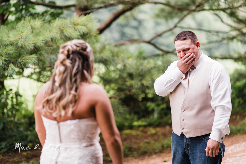 elizabeth+and+dan's+intimate+rustic+summer+july+barn+wedding+at+the+barn+and+gazebo+in+salem+ohio+photographed+by+youngstown+wedding+photographer+mae+b+photo-21.jpg
