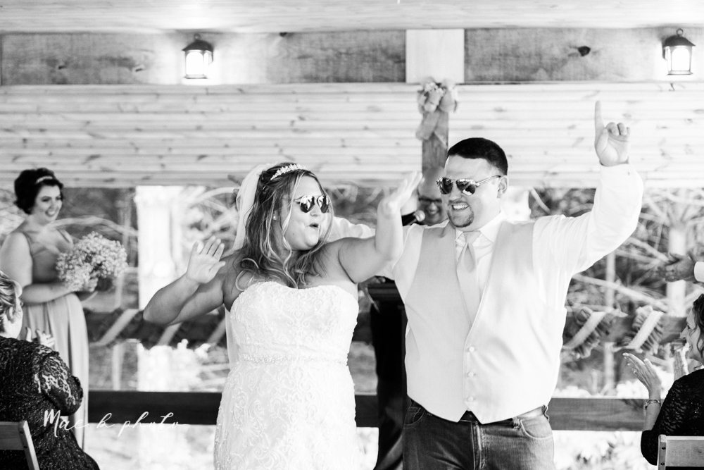 elizabeth+and+dan's+intimate+rustic+summer+july+barn+wedding+at+the+barn+and+gazebo+in+salem+ohio+photographed+by+youngstown+wedding+photographer+mae+b+photo-69.jpg
