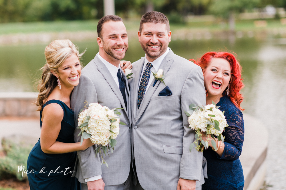 marcus+and+anthony's+intimate+fall+gay+wedding+at+the+avalon+inn+in+warren+ohio+and+buhl+park+in+hermitage+pa+photographed+by+youngstown+wedding+photographer+mae+b+photo-70.jpg
