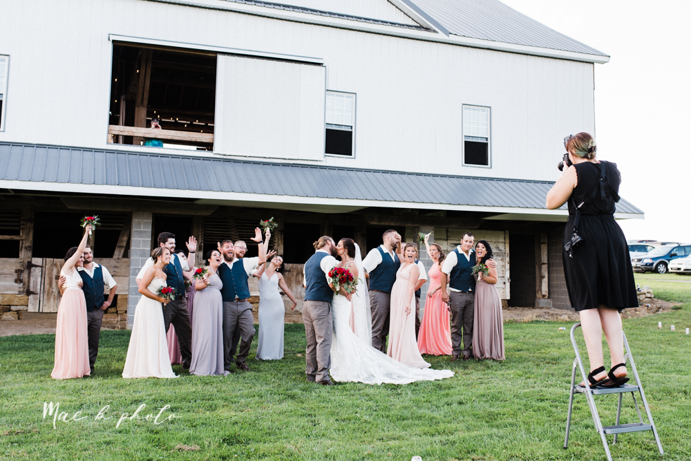 choosing a wedding photographer and why it's important to vibe with them and wedding planning tips by youngstown wedding photographer cleveland wedding photographer mae b photo -3.jpg