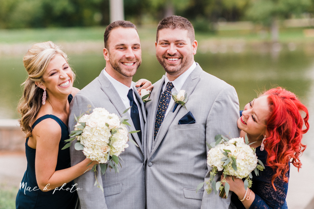 choosing a wedding photographer and why it's important to vibe with them and wedding planning tips by youngstown wedding photographer cleveland wedding photographer mae b photo -9.jpg