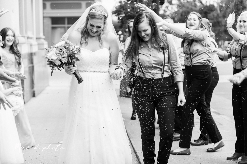 What They Don't Tell You About Your Wedding Day by youngstown wedding photographer cleveland wedding photographer mae b photo wedding planning tips-7.jpg