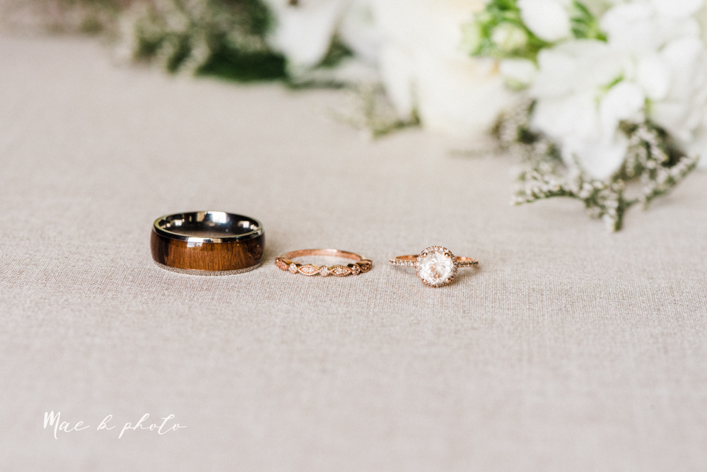 What They Don't Tell You About Your Wedding Day by youngstown wedding photographer cleveland wedding photographer mae b photo wedding planning tips-1.jpg