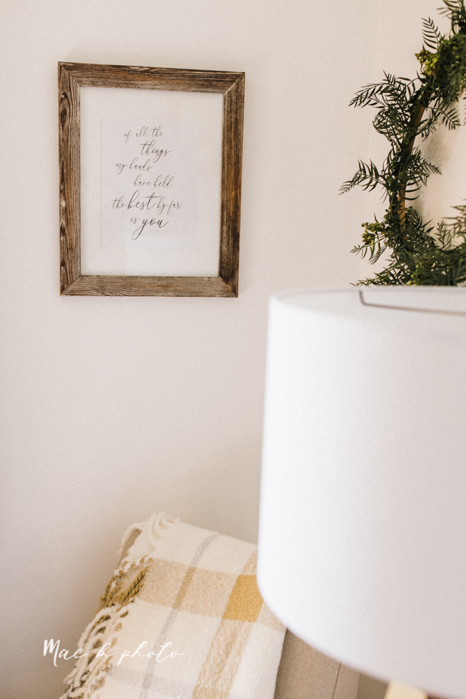 earthy gender neutral woodsy woodland themed nursery with game of thrones, guardians of the galaxy, diy crafts, where the wild things are and photography details and decor photographed by youngstown wedding photographer mae b photo-13.jpg