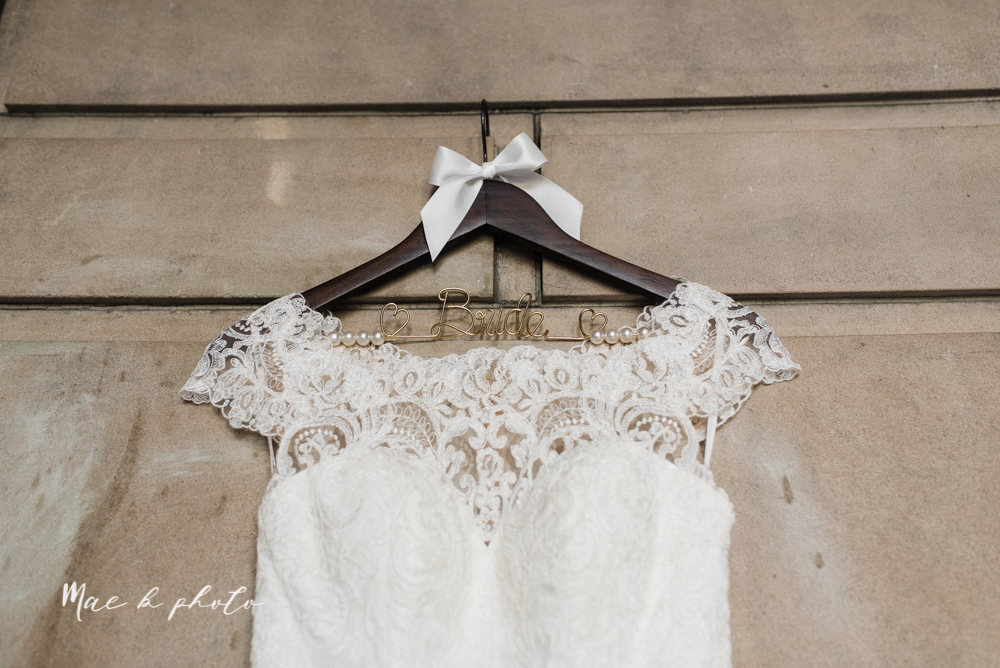 taylor and james' elegant intimate spring garden wedding memorial day weekend at stambaugh auditorium in youngstown ohio photographed by youngstown wedding photographer mae b photo-3.jpg