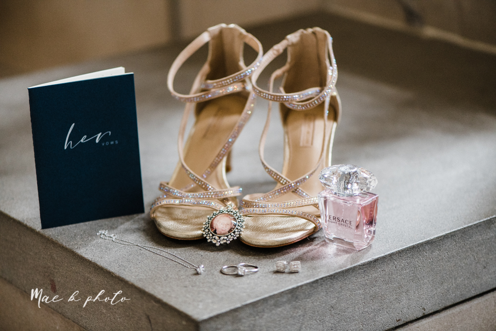 taylor and james' elegant intimate spring garden wedding memorial day weekend at stambaugh auditorium in youngstown ohio photographed by youngstown wedding photographer mae b photo-10.jpg