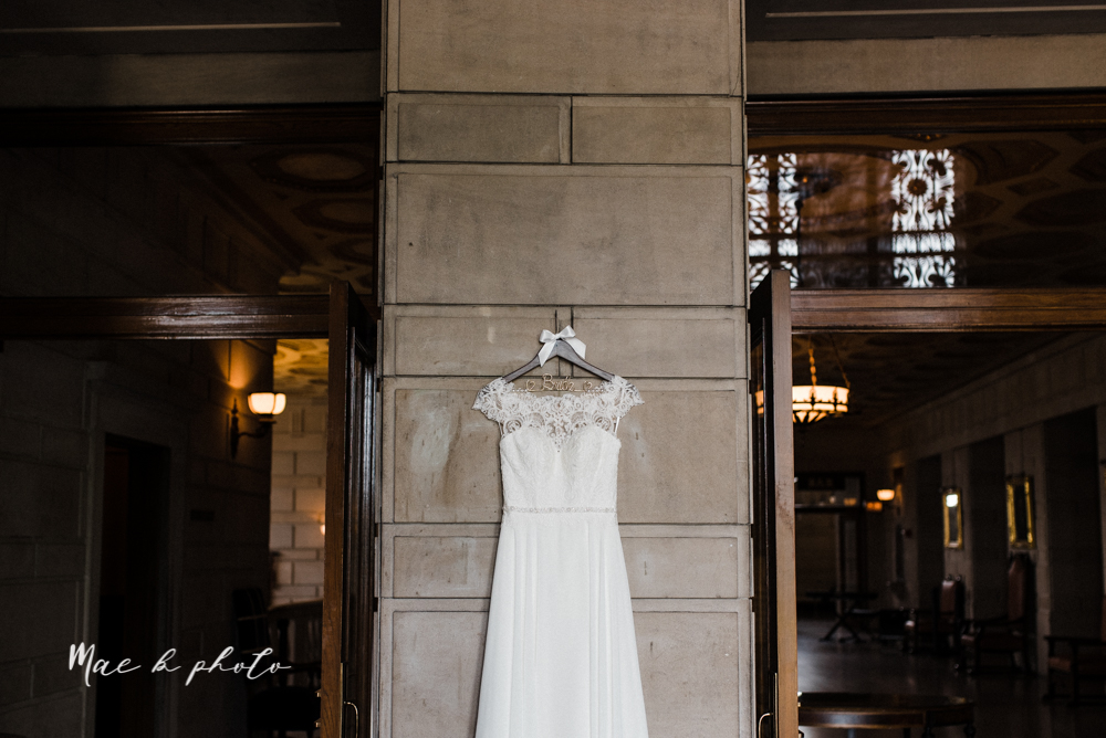 taylor and james' elegant intimate spring garden wedding memorial day weekend at stambaugh auditorium in youngstown ohio photographed by youngstown wedding photographer mae b photo-2.jpg