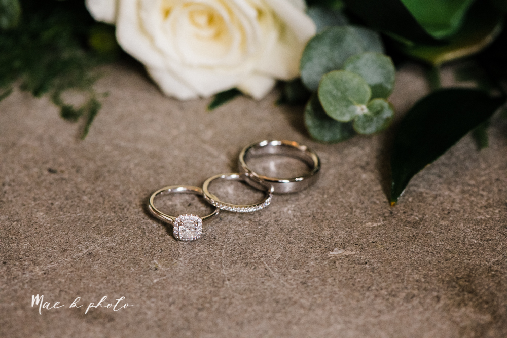 taylor and james' elegant intimate spring garden wedding memorial day weekend at stambaugh auditorium in youngstown ohio photographed by youngstown wedding photographer mae b photo-21.jpg