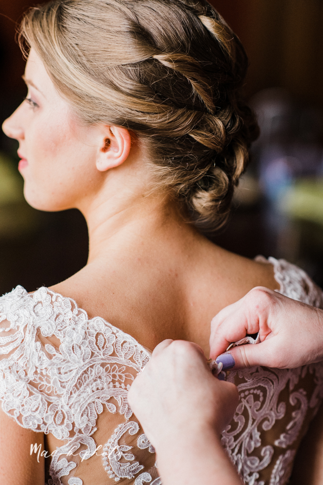 taylor and james' elegant intimate spring garden wedding memorial day weekend at stambaugh auditorium in youngstown ohio photographed by youngstown wedding photographer mae b photo-33.jpg