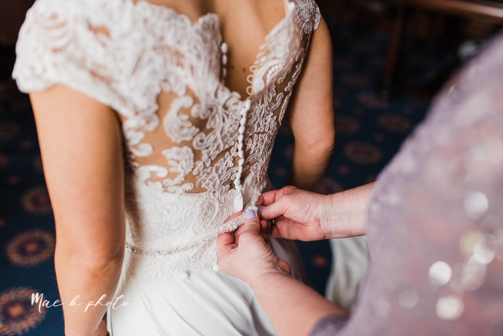 taylor and james' elegant intimate spring garden wedding memorial day weekend at stambaugh auditorium in youngstown ohio photographed by youngstown wedding photographer mae b photo-30.jpg