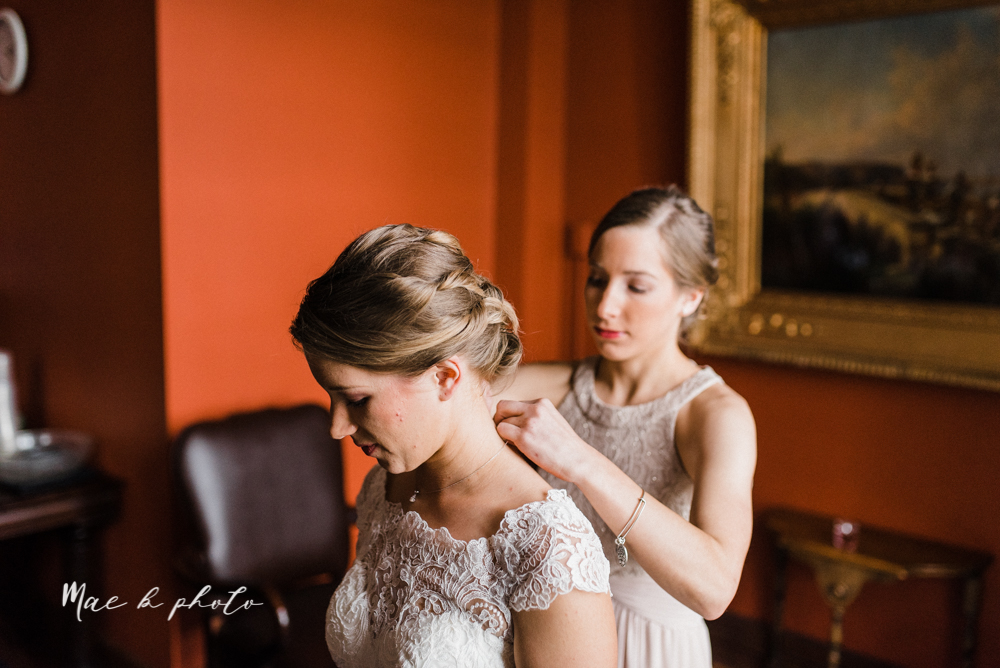 taylor and james' elegant intimate spring garden wedding memorial day weekend at stambaugh auditorium in youngstown ohio photographed by youngstown wedding photographer mae b photo-35.jpg