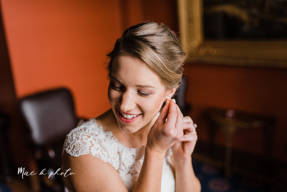 taylor and james' elegant intimate spring garden wedding memorial day weekend at stambaugh auditorium in youngstown ohio photographed by youngstown wedding photographer mae b photo-36.jpg
