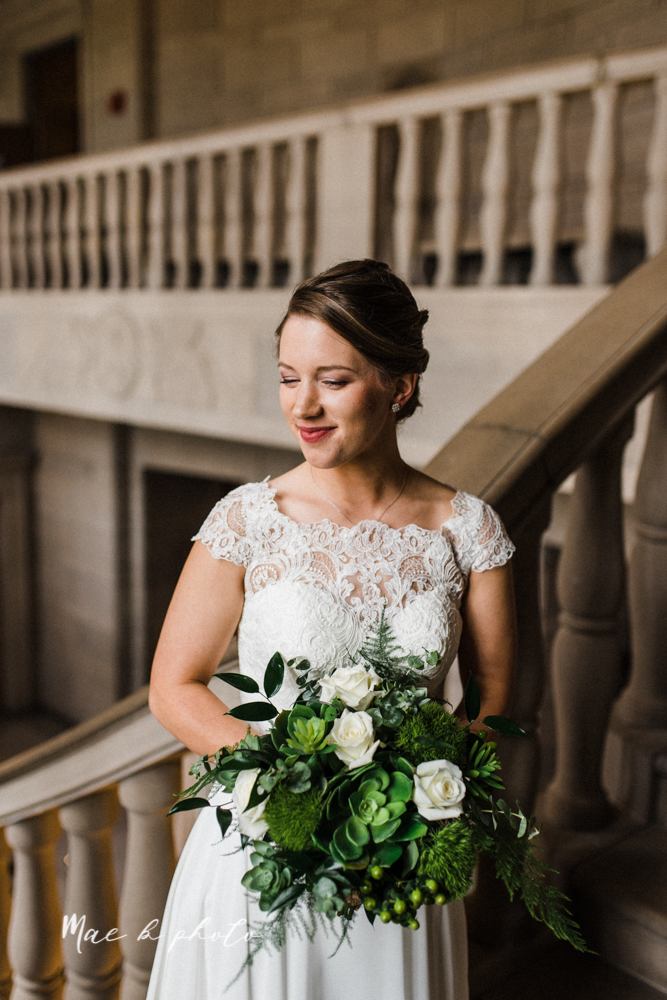 taylor and james' elegant intimate spring garden wedding memorial day weekend at stambaugh auditorium in youngstown ohio photographed by youngstown wedding photographer mae b photo-54.jpg