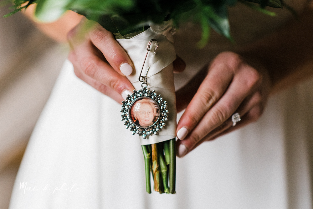 taylor and james' elegant intimate spring garden wedding memorial day weekend at stambaugh auditorium in youngstown ohio photographed by youngstown wedding photographer mae b photo-43.jpg