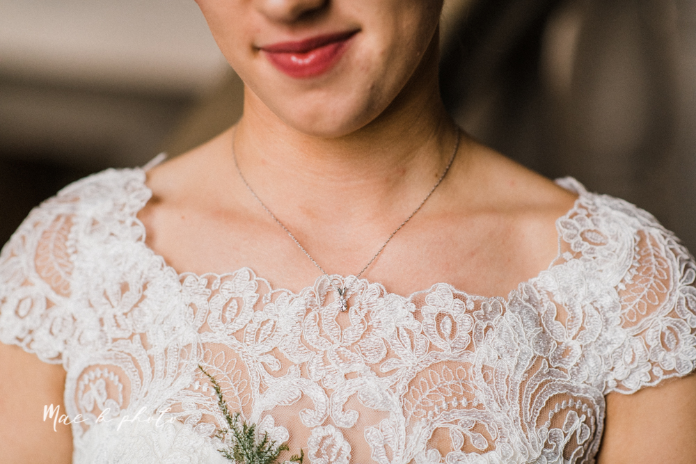 taylor and james' elegant intimate spring garden wedding memorial day weekend at stambaugh auditorium in youngstown ohio photographed by youngstown wedding photographer mae b photo-48.jpg