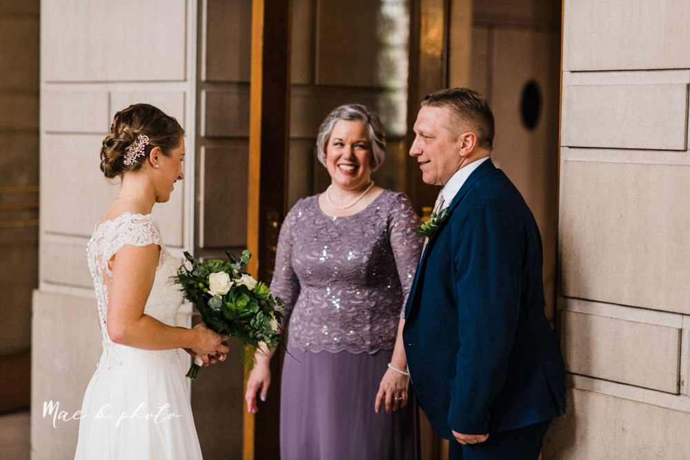 taylor and james' elegant intimate spring garden wedding memorial day weekend at stambaugh auditorium in youngstown ohio photographed by youngstown wedding photographer mae b photo-55.jpg