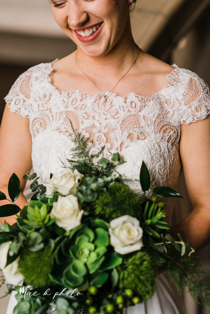 taylor and james' elegant intimate spring garden wedding memorial day weekend at stambaugh auditorium in youngstown ohio photographed by youngstown wedding photographer mae b photo-47.jpg