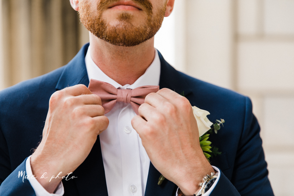 taylor and james' elegant intimate spring garden wedding memorial day weekend at stambaugh auditorium in youngstown ohio photographed by youngstown wedding photographer mae b photo-170.jpg