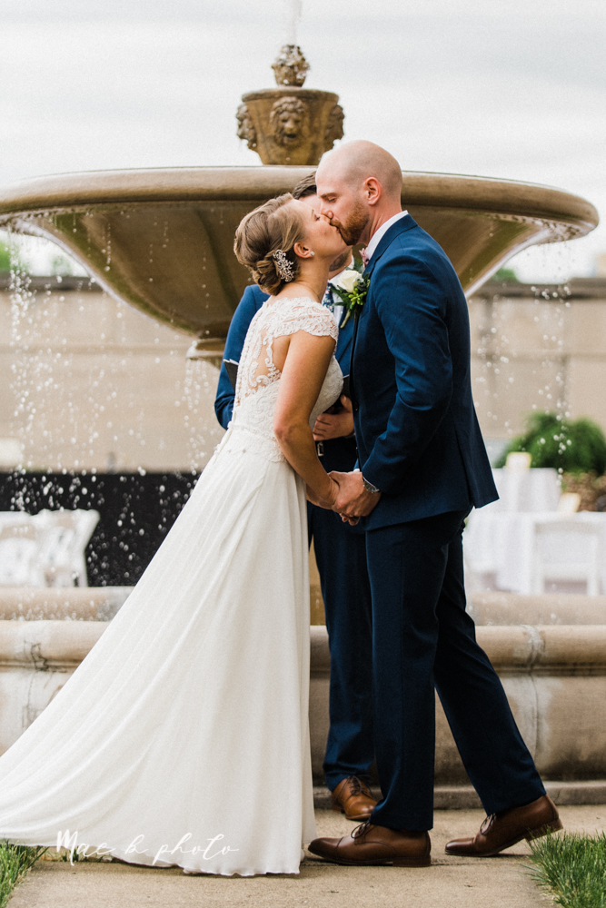 taylor and james' elegant intimate spring garden wedding memorial day weekend at stambaugh auditorium in youngstown ohio photographed by youngstown wedding photographer mae b photo-67.jpg
