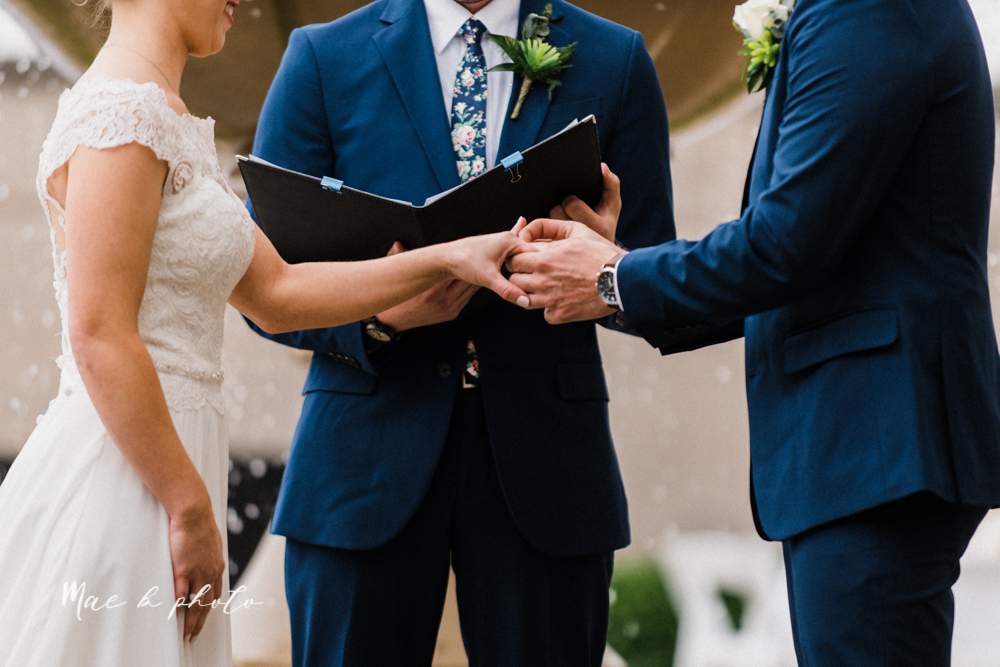taylor and james' elegant intimate spring garden wedding memorial day weekend at stambaugh auditorium in youngstown ohio photographed by youngstown wedding photographer mae b photo-66.jpg