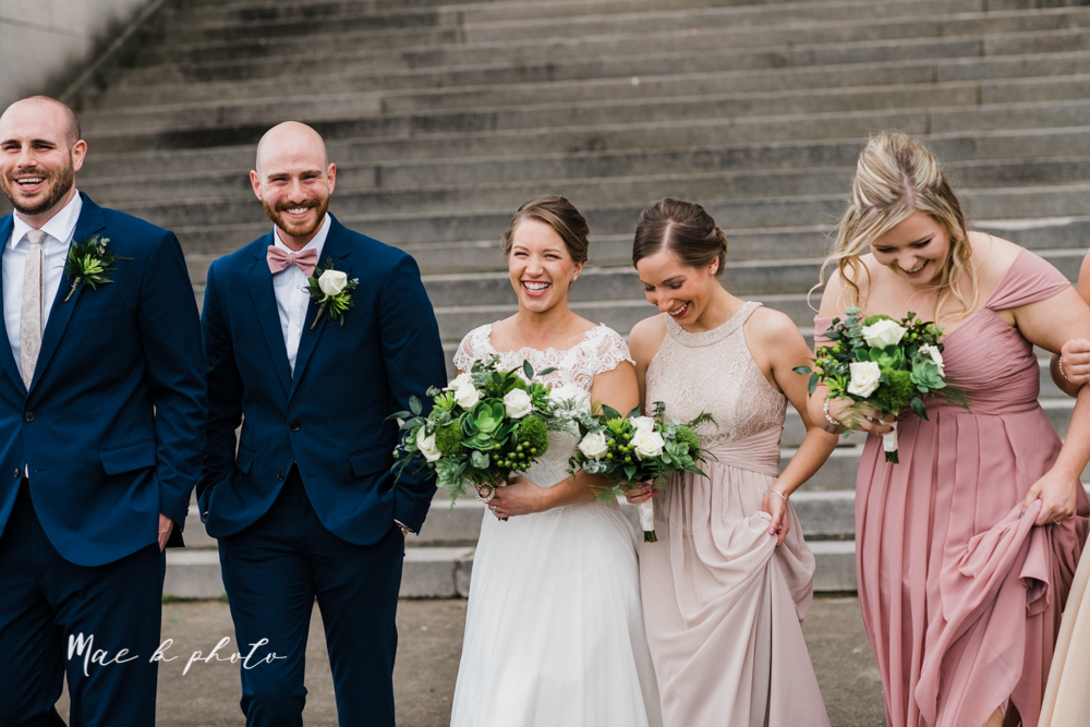 taylor and james' elegant intimate spring garden wedding memorial day weekend at stambaugh auditorium in youngstown ohio photographed by youngstown wedding photographer mae b photo-71.jpg
