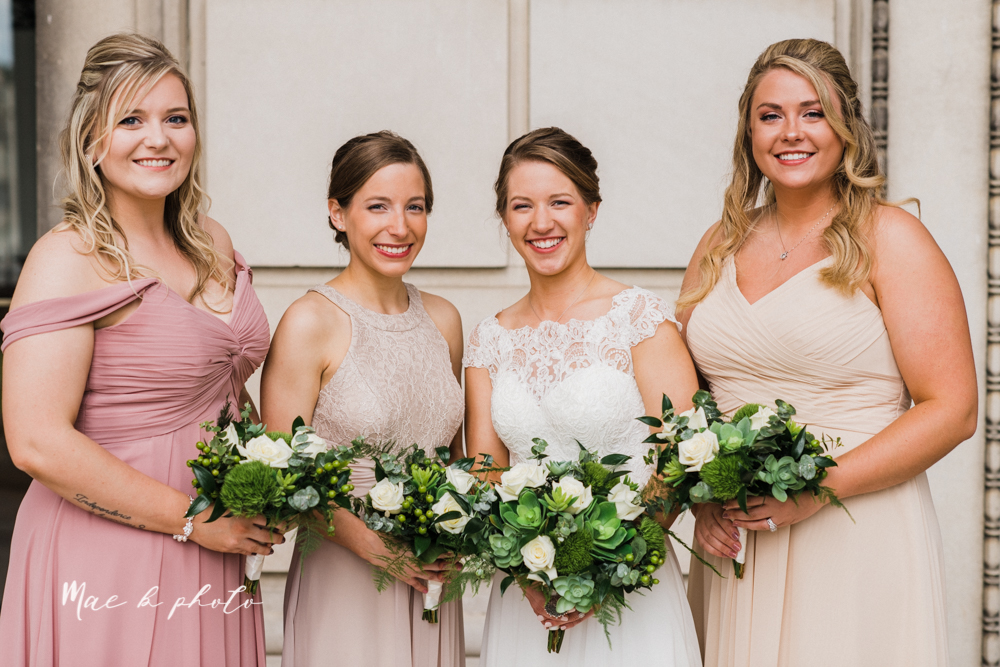 taylor and james' elegant intimate spring garden wedding memorial day weekend at stambaugh auditorium in youngstown ohio photographed by youngstown wedding photographer mae b photo-80.jpg