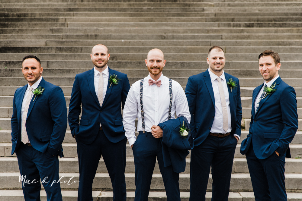 taylor and james' elegant intimate spring garden wedding memorial day weekend at stambaugh auditorium in youngstown ohio photographed by youngstown wedding photographer mae b photo-181.jpg
