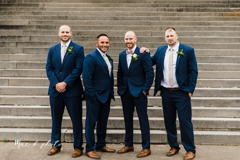 taylor and james' elegant intimate spring garden wedding memorial day weekend at stambaugh auditorium in youngstown ohio photographed by youngstown wedding photographer mae b photo-186.jpg