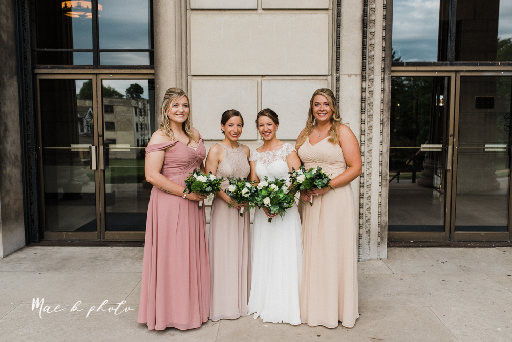 taylor and james' elegant intimate spring garden wedding memorial day weekend at stambaugh auditorium in youngstown ohio photographed by youngstown wedding photographer mae b photo-78.jpg