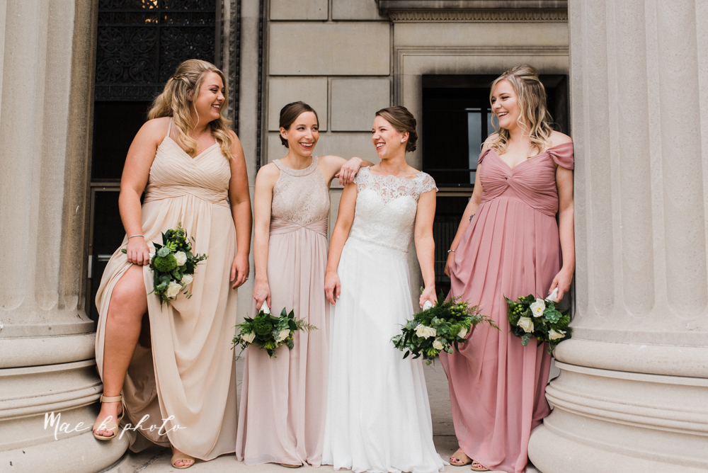 taylor and james' elegant intimate spring garden wedding memorial day weekend at stambaugh auditorium in youngstown ohio photographed by youngstown wedding photographer mae b photo-77.jpg